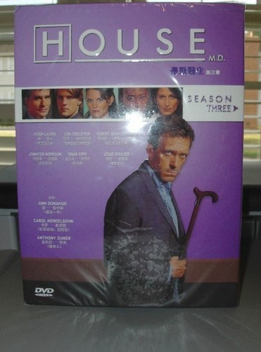purple season 3 O_o