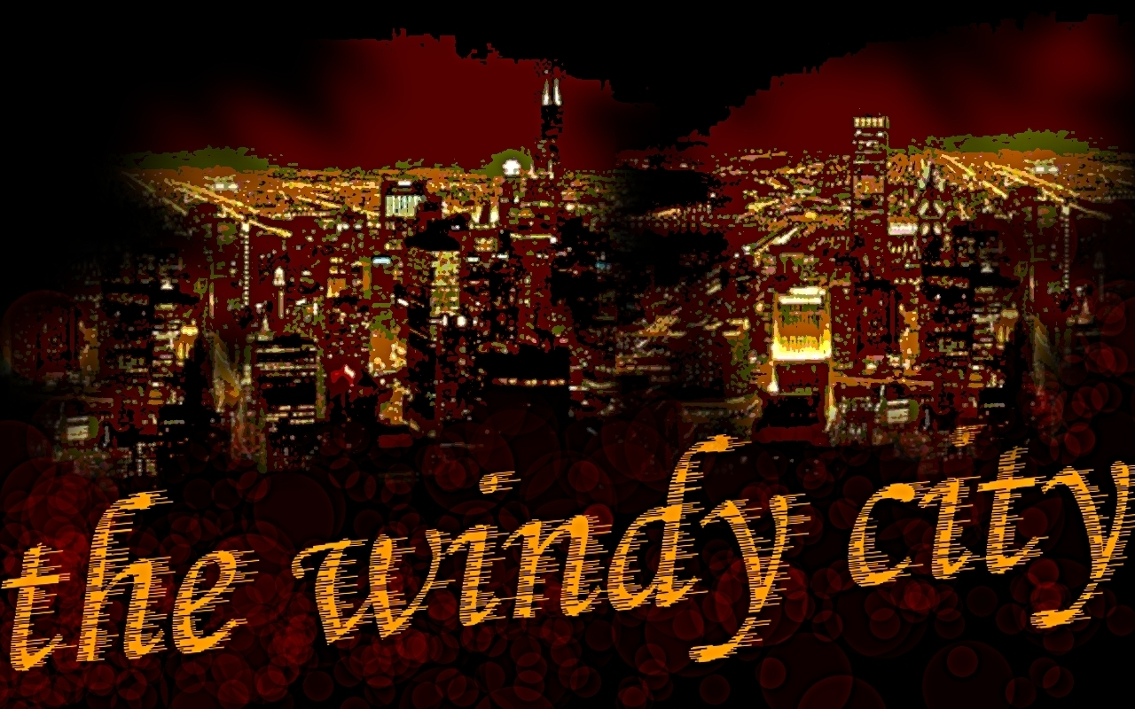 Chicago images the windy city hd wallpaper and background photos chicago images the windy city hd wallpaper and background photos voltagebd Images