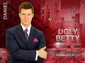 ugly betty  - ugly-betty wallpaper