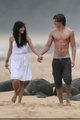 zanessa - beaches photo