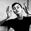 http://images2.fanpop.com/images/photos/6900000/-Audrey-Hepburn-audrey-hepburn-6920097-100-100.jpg