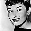http://images2.fanpop.com/images/photos/6900000/-Audrey-Hepburn-audrey-hepburn-6920102-100-100.jpg