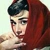 http://images2.fanpop.com/images/photos/6900000/-Audrey-Hepburn-audrey-hepburn-6920107-100-100.jpg
