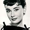 http://images2.fanpop.com/images/photos/6900000/-Audrey-Hepburn-audrey-hepburn-6920193-100-100.jpg