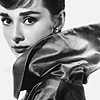 http://images2.fanpop.com/images/photos/6900000/-Audrey-Hepburn-audrey-hepburn-6920194-100-100.jpg