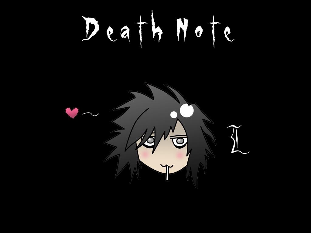 death note death note wallpaper 6903741 fanpop