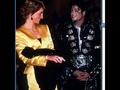 *King Öf PöP MJ* <3KY - michael-jackson photo