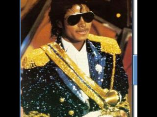 *King Öf PöP MJ* <3KY