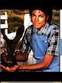 *MICHAEL-PETS* <3Ky - michael-jackson photo