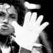 -MJ Icons♥