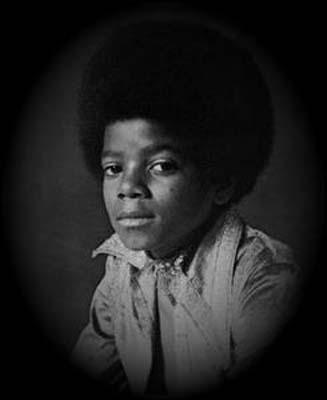 ~Michael Jackson ~