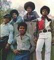 ~Michael Jackson ~ - michael-jackson photo