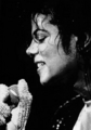 -Michael Jackson- - michael-jackson photo