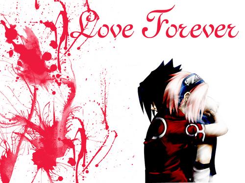 ¡¡¡¡ tình yêu định mệnh !!!!!