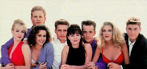 90210 group
