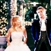 A Cinderella Story icons
