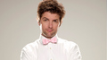 Adam Scott is Henry Pollard - party-down photo