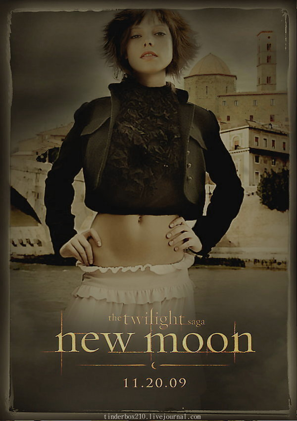 http://images2.fanpop.com/images/photos/6900000/Alice-New-Moon-twilight-series-6958125-600-850.jpg