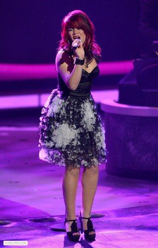 American Idol Stills (HQ)