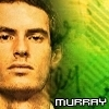 Andy Murray icons. <3 - tennis Icon