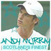 Andy icons. &lt;3 - andy-murray icon