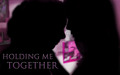 ArabellaElfie's FGT 2009 Entry (Holding me Together) - fanpops-got-talent fan art