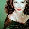 Classic Movies photo possibly with a portrait entitled Ava Gardner
