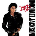 Bad - michael-jackson photo