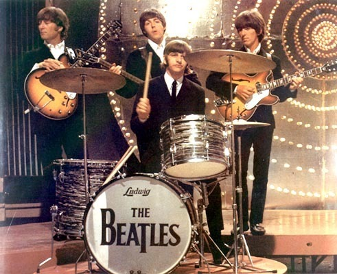 an analysis of the pop culture the beatles The beatles influence on rock-and-roll katelyn geluso muh 405ol prof gleason november 21, 2010 abstract: the beatles are one of the most innovative rock bands of all time.