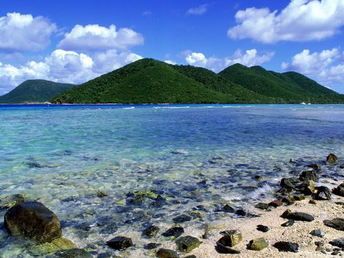 National Geographic Обои entitled Beautiful Places