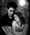 Bella&Edward-NewMoon - twilight-series photo