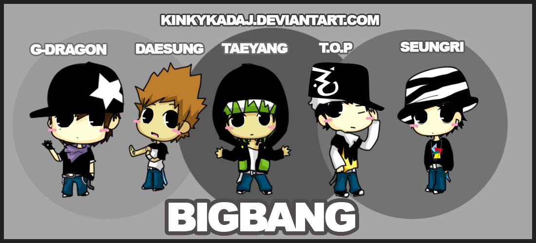 ____G-Dragon_____ Big-Bang-big-bang-6997238-1100-500