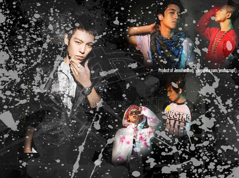 http://images2.fanpop.com/images/photos/6900000/Big-Bang-big-bang-6998073-800-594.jpg