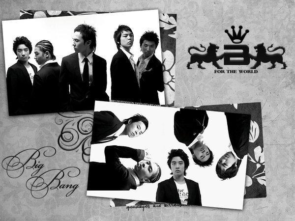 http://images2.fanpop.com/images/photos/6900000/Big-Bang-big-bang-6998075-600-450.jpg