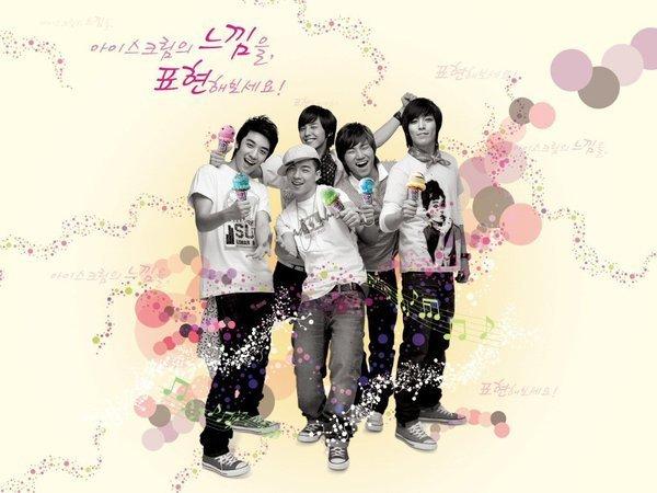http://images2.fanpop.com/images/photos/6900000/Big-Bang-big-bang-6998109-600-450.jpg
