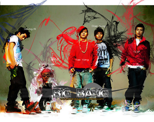 http://images2.fanpop.com/images/photos/6900000/Big-Bang-big-bang-6998117-600-477.jpg