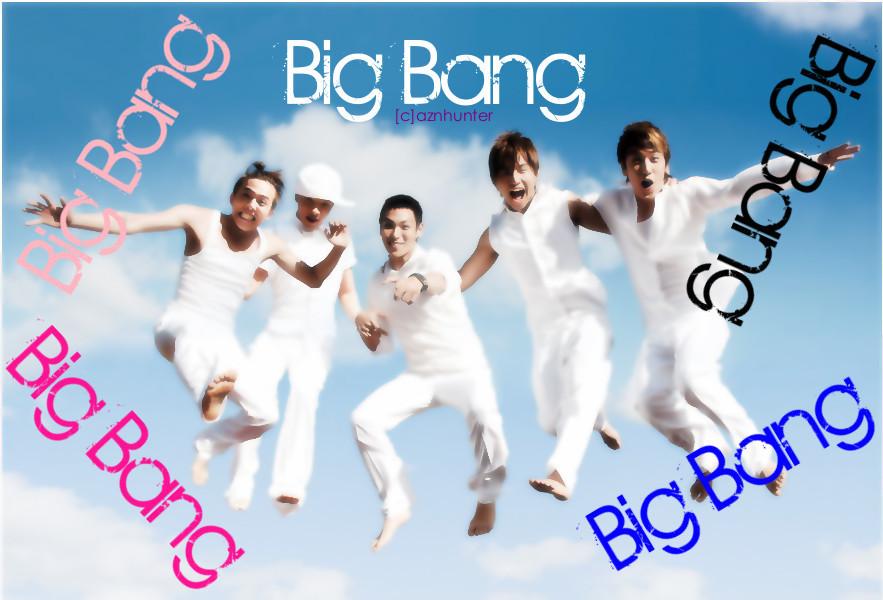 http://images2.fanpop.com/images/photos/6900000/Big-Bang-big-bang-6998173-883-600.jpg