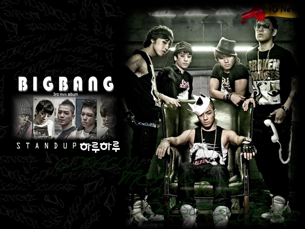 BIGBANGの画像 p1_26