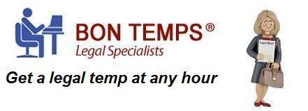 Bon Temps Business