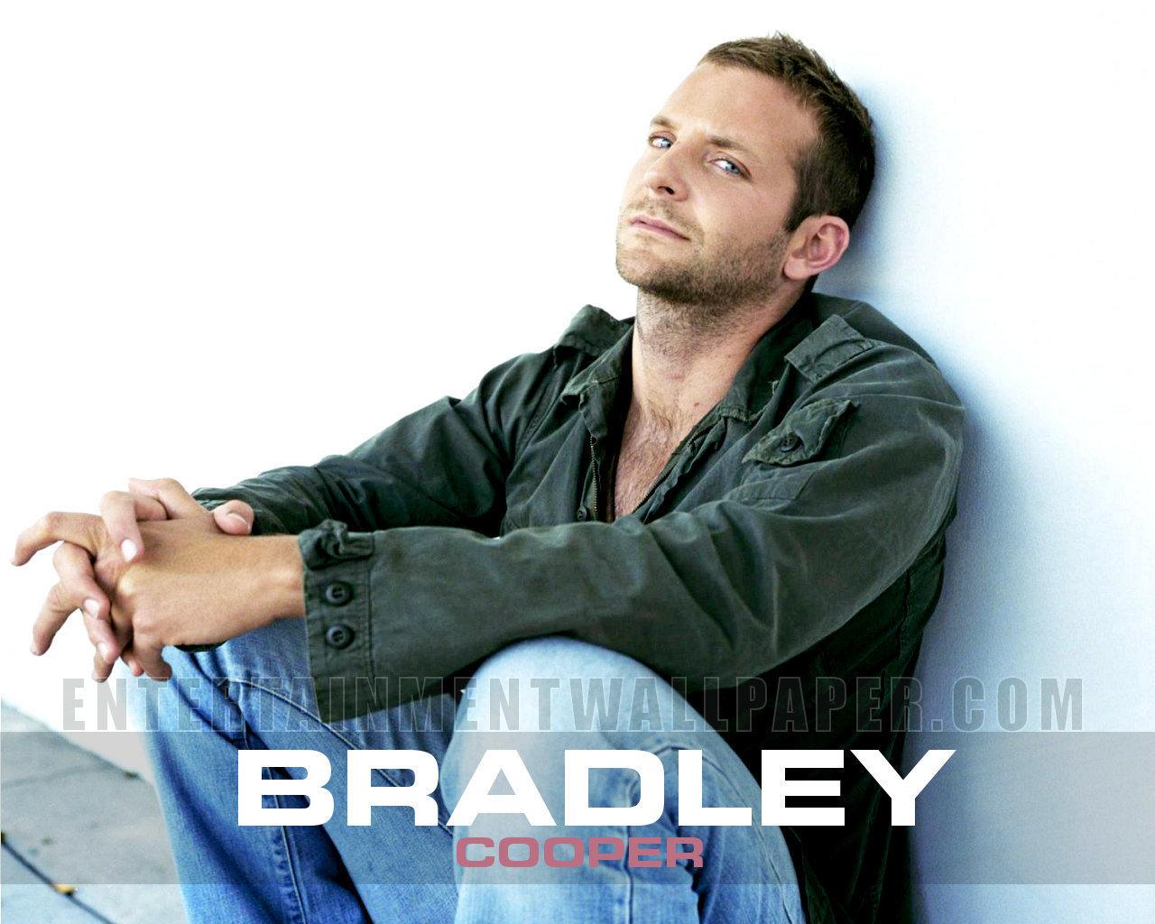 Bradley <3