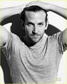 Bradley xD - bradley-cooper photo
