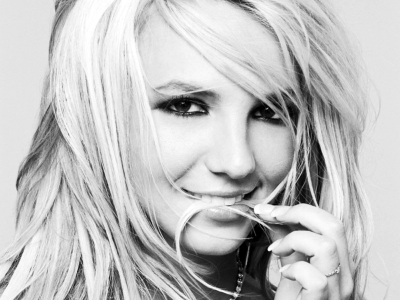wallpaper britney spears: