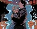 Buffy&Angel-COMICS