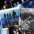 CT collage - celtic-thunder fan art
