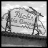 Classic Movies photo entitled Casablanca + Veronica Lake