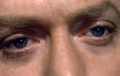 Close Up of Michael Caine's Eyes - michael-caine photo