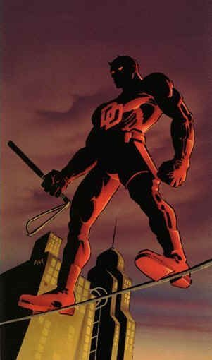 Frank Miller Images Daredevil Wallpaper And Background Photos