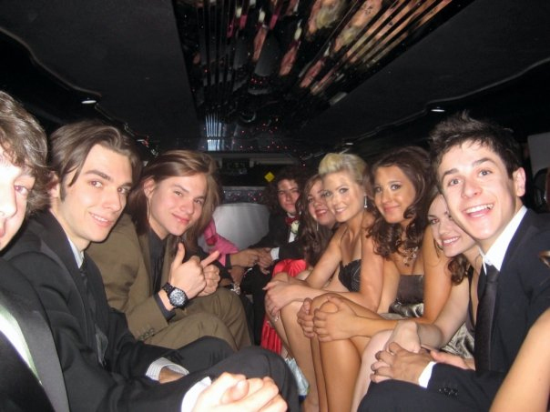 David Henrie and Lucy Kate Hale images David & Lucy at ...  Lucy Hale And David Henrie 2017