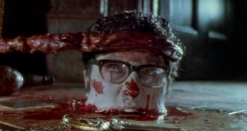 Film horror wallpaper called Dead Alive aka Braindead (1992) Stills