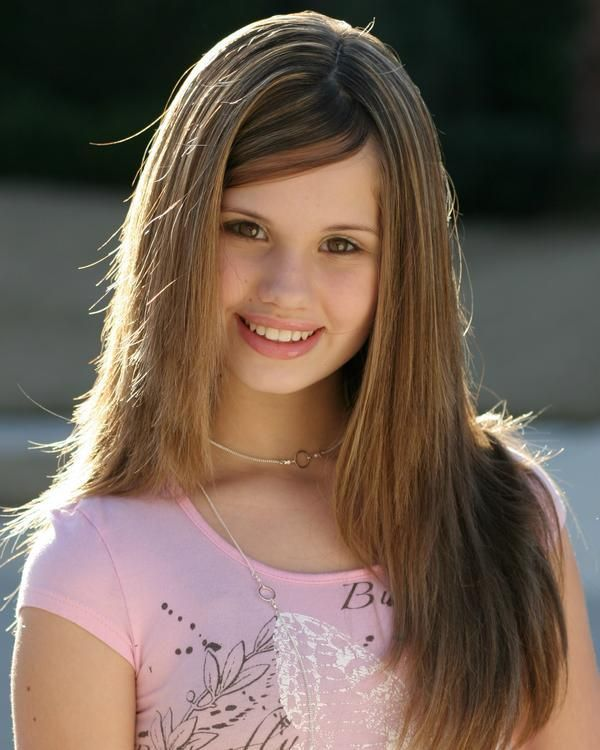 debby ryan debby ryan photo fanpop